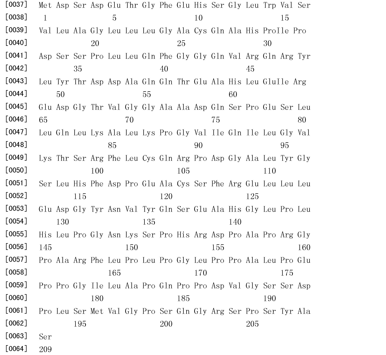 Figure CN103328502BD00111