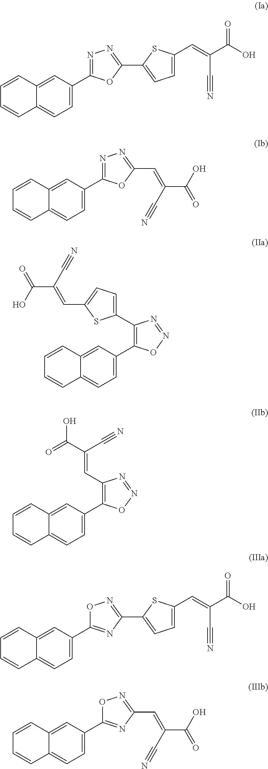 Figure US09672990-20170606-C00005