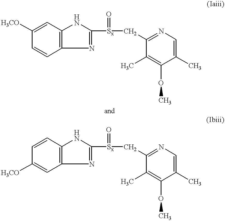 Figure US06316020-20011113-C00016