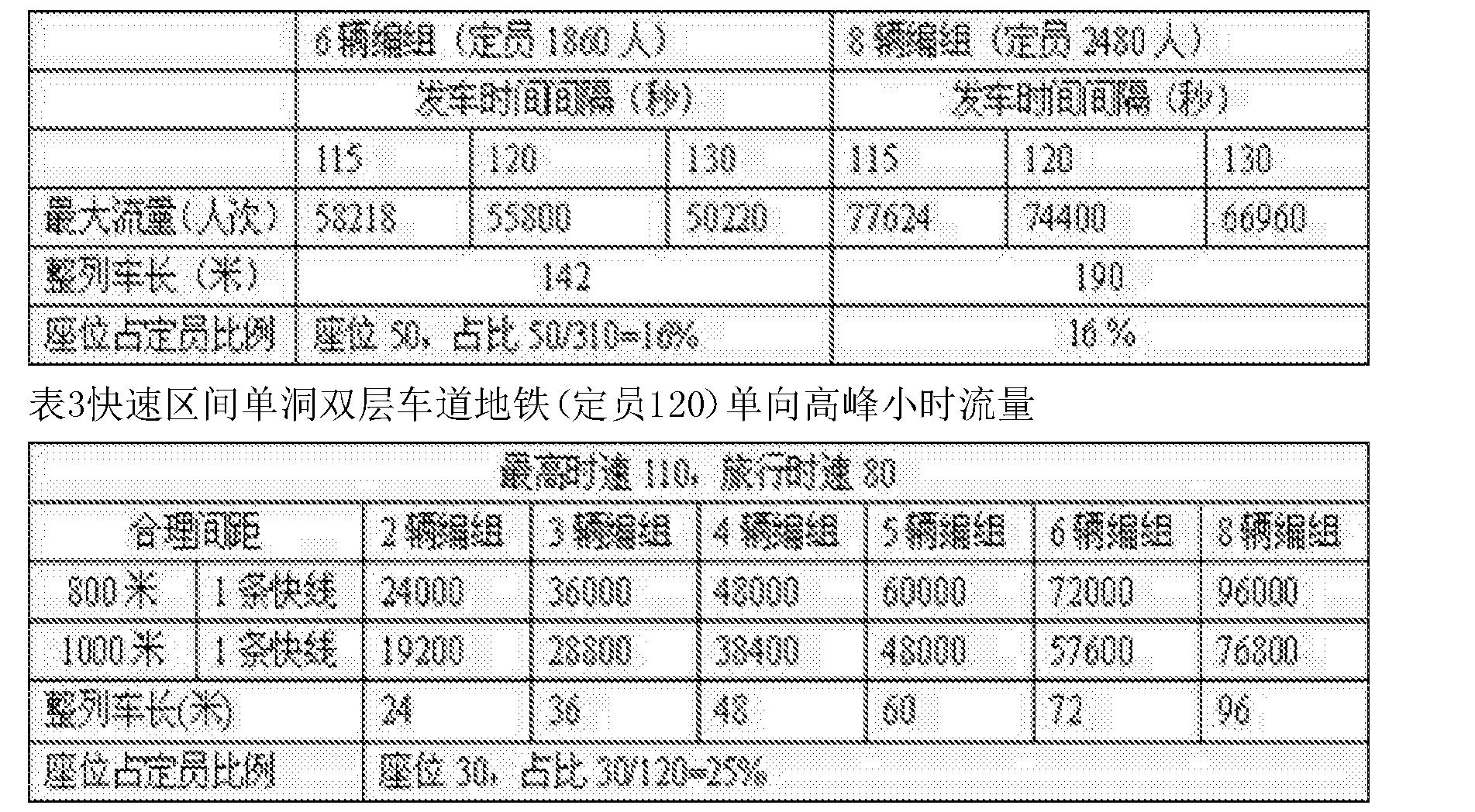 Figure CN104816732BD00121