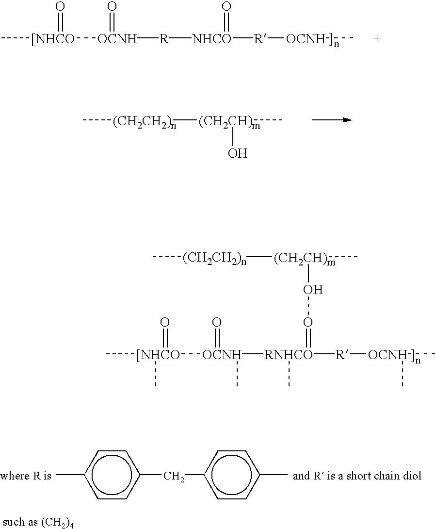 Figure US06521305-20030218-C00001