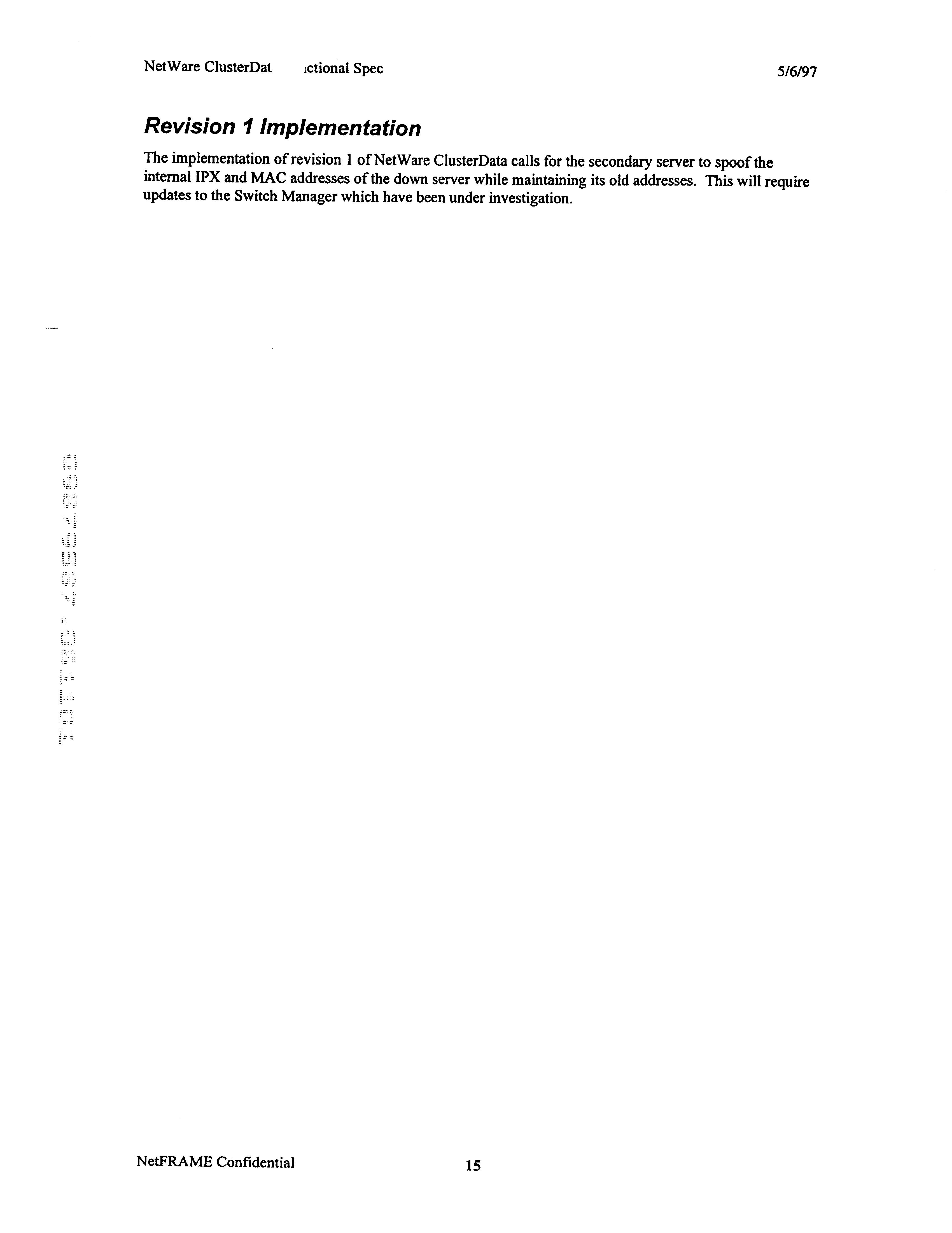 Figure US06701453-20040302-P00015