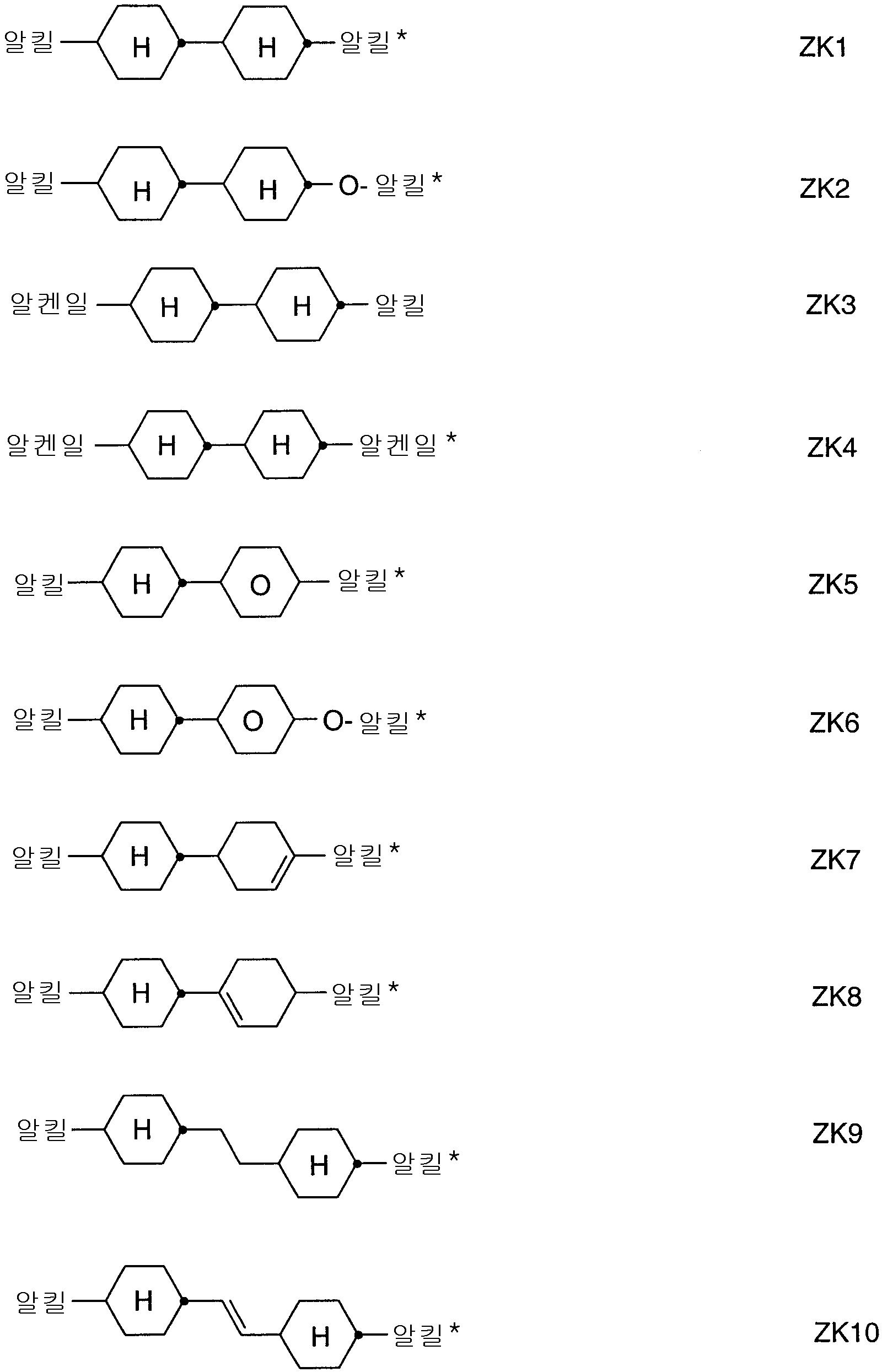 Figure 112008081775033-pat00037