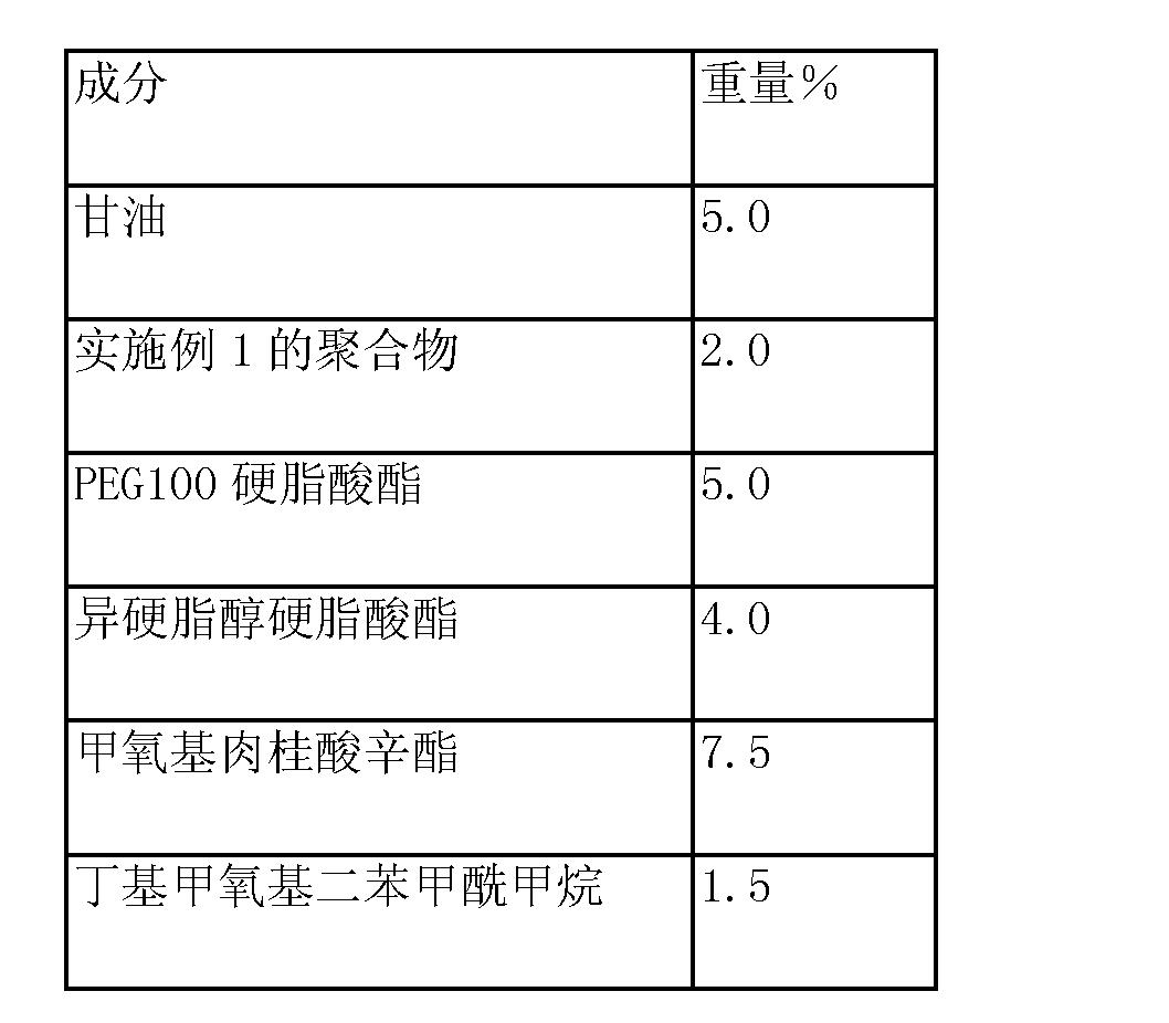 Figure CN103889395AD00243