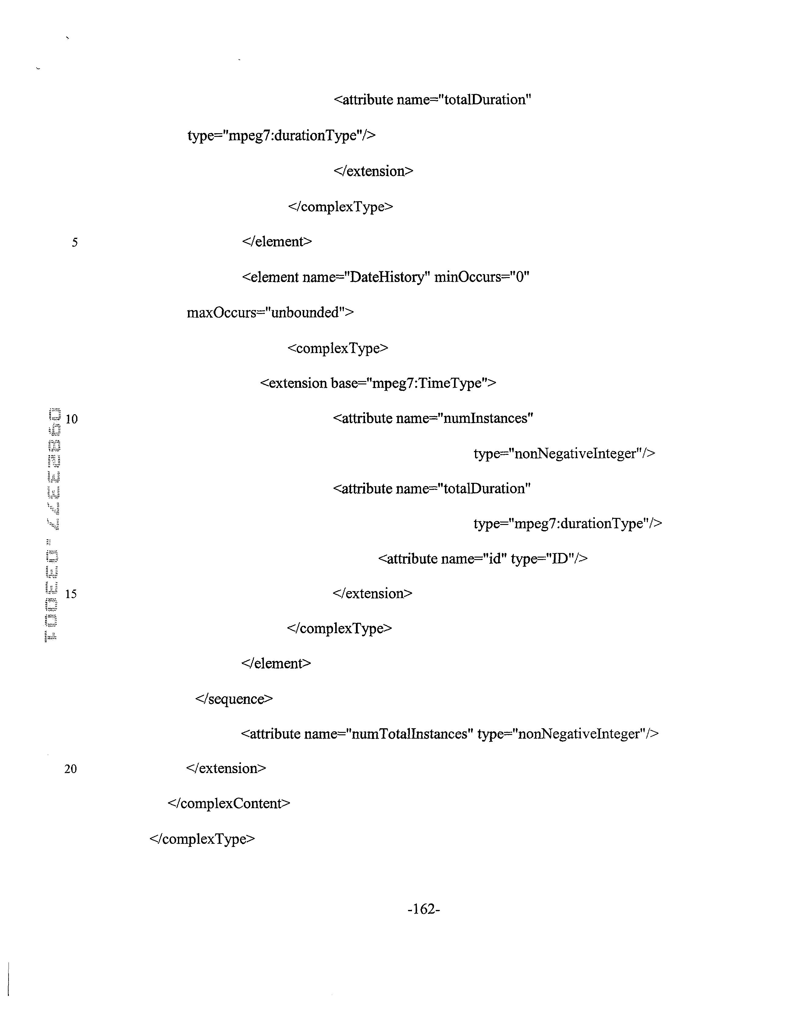 Figure US20020059584A1-20020516-P00014