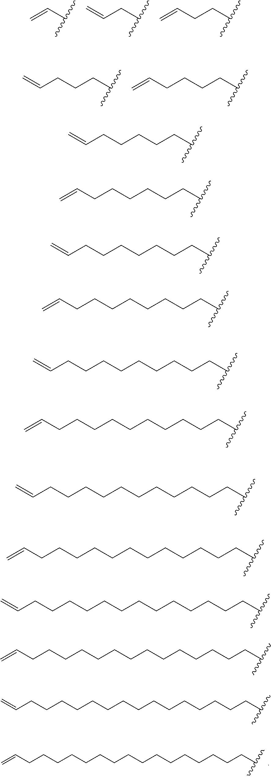 Figure US08969353-20150303-C00254