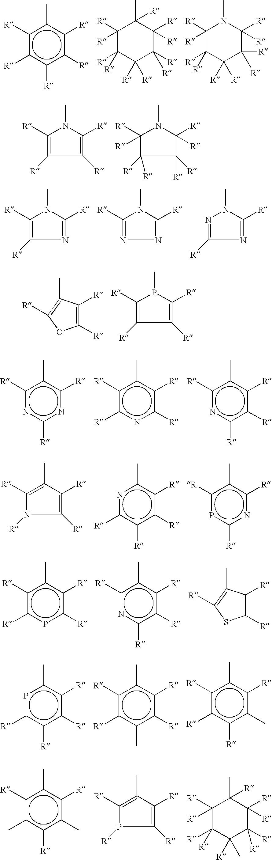 Figure US07199255-20070403-C00024