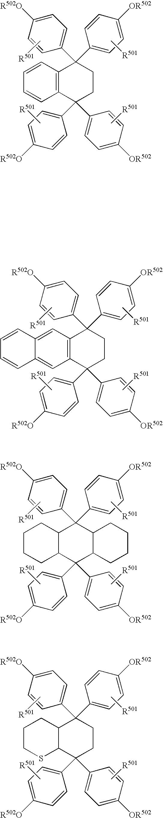 Figure US08129086-20120306-C00093