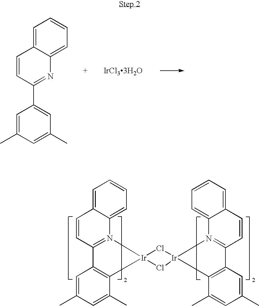 Figure US20100090591A1-20100415-C00152