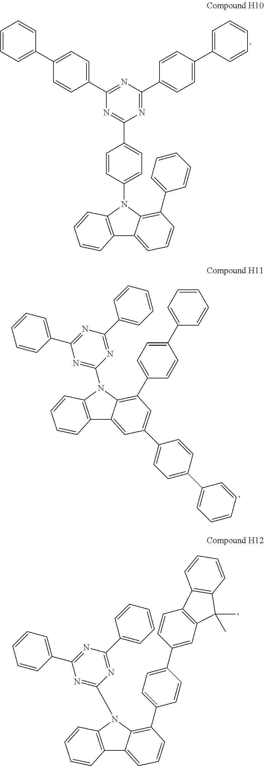 Figure US10074806-20180911-C00375