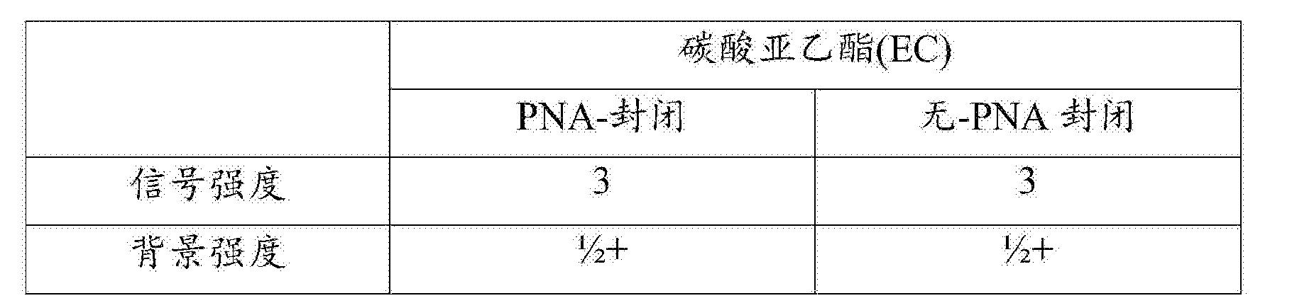 Figure CN102046808BD00403
