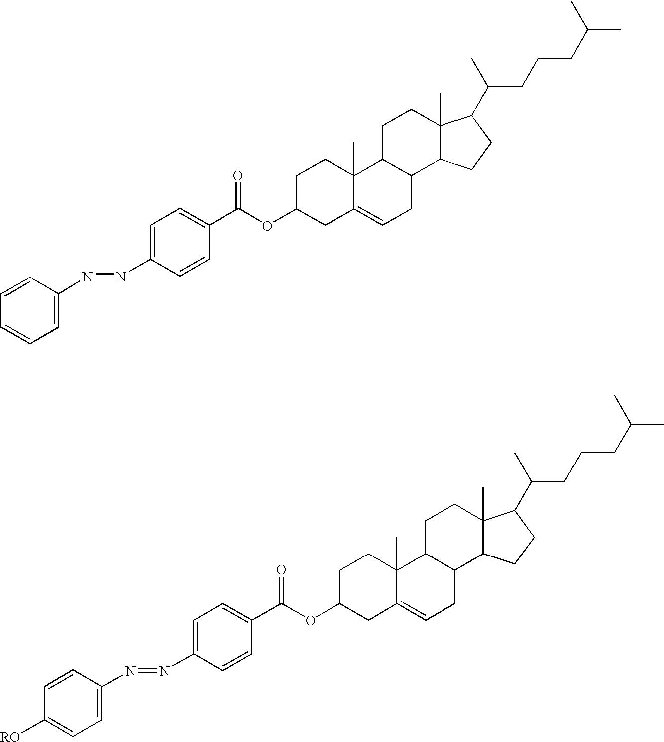 Figure US20040065227A1-20040408-C00024
