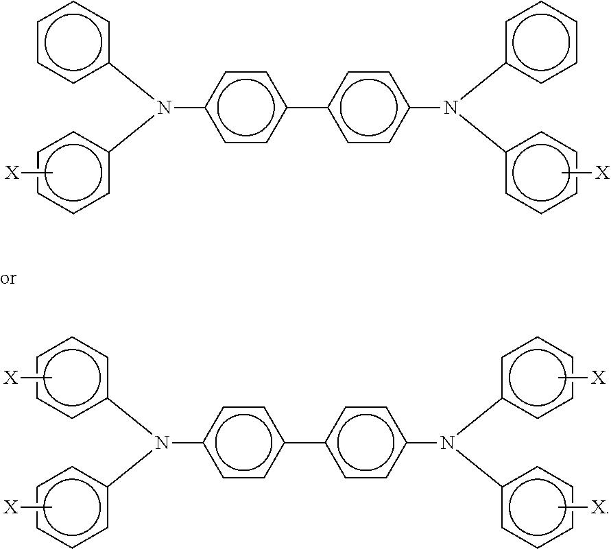 Figure US07981578-20110719-C00017