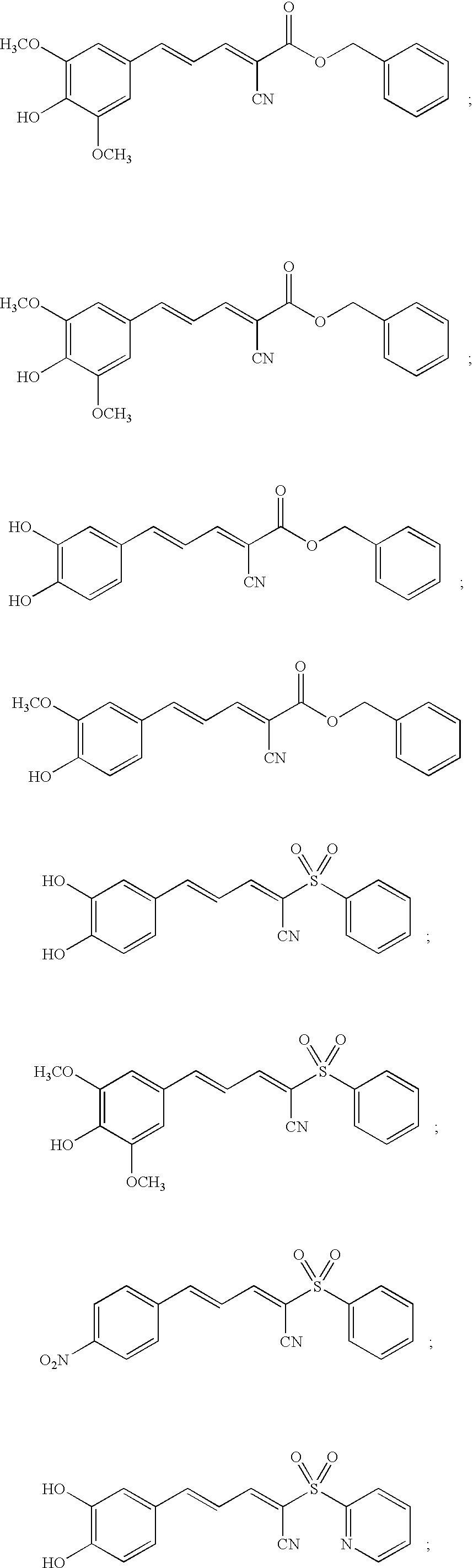 Figure US20050033090A1-20050210-C00011