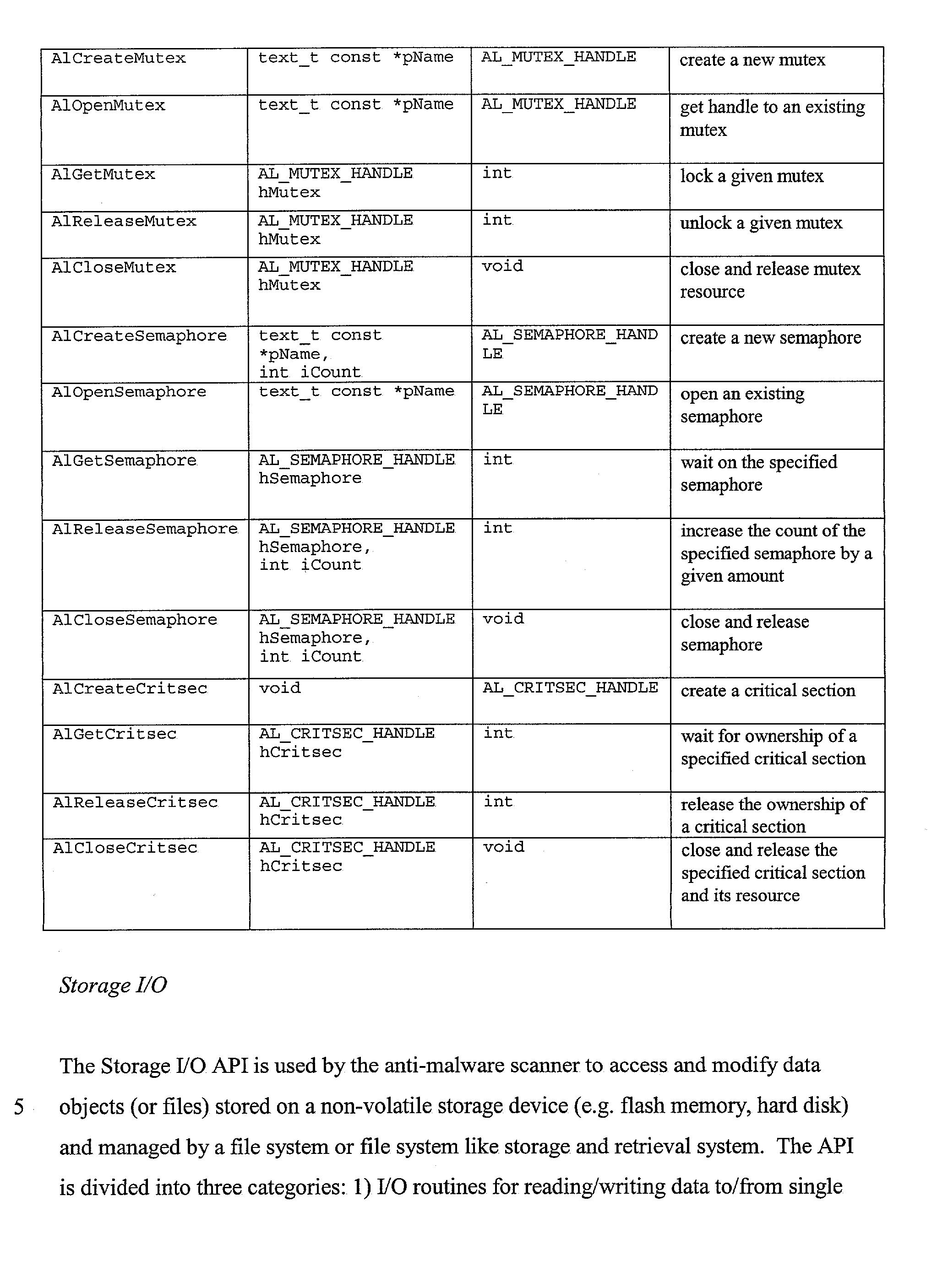 Figure US20040025042A1-20040205-P00028