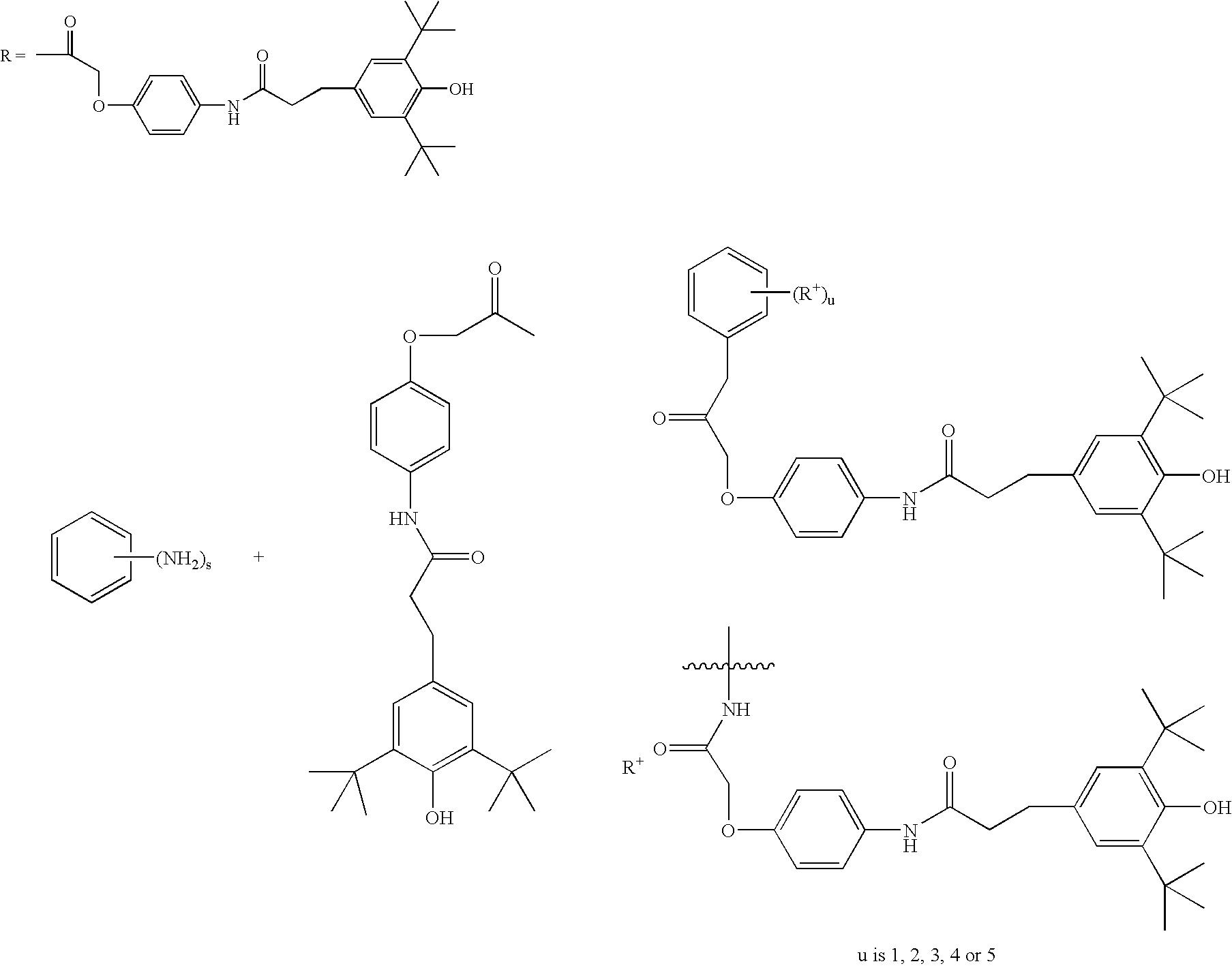 Figure US07705075-20100427-C00135