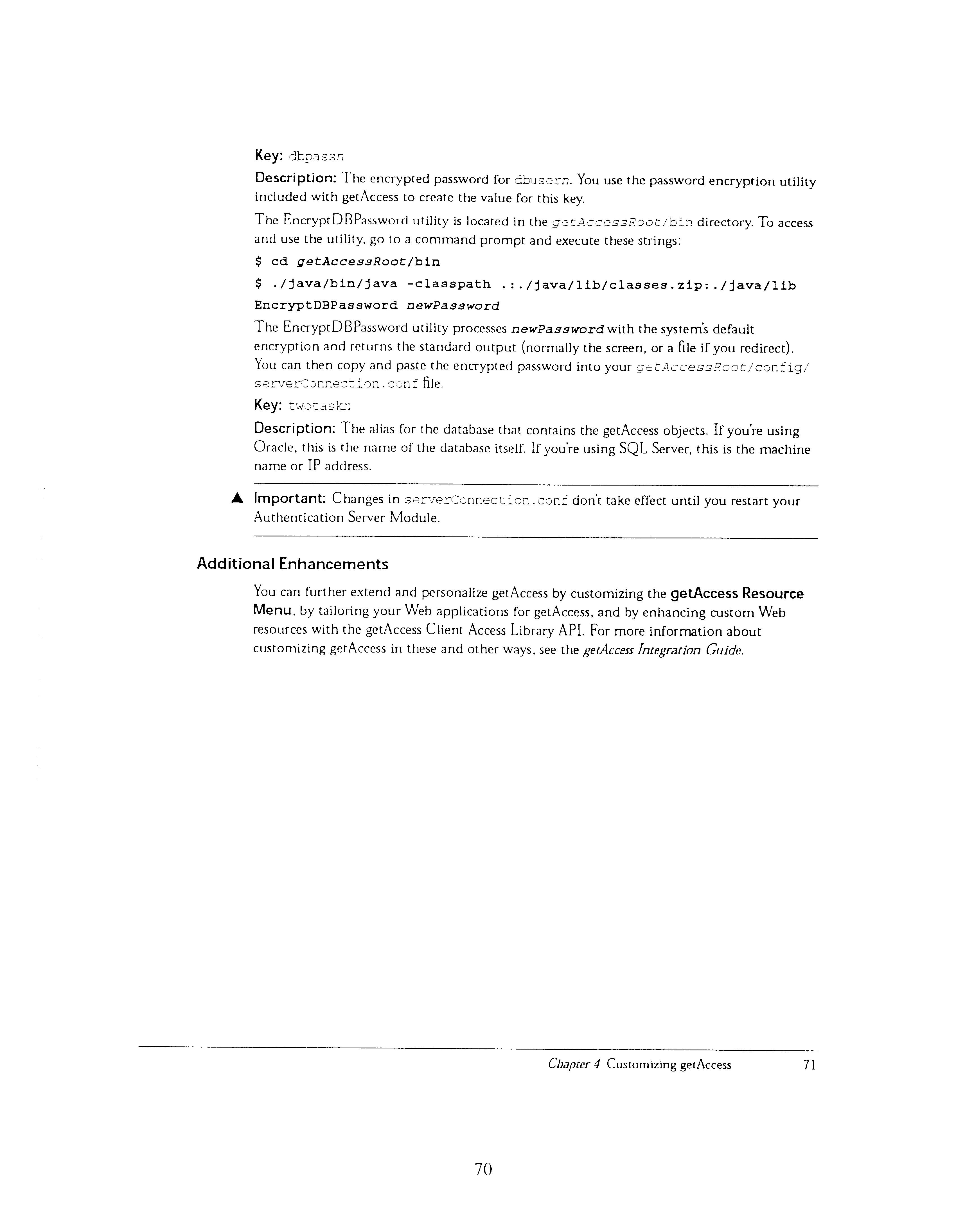 Figure US06453353-20020917-P00020