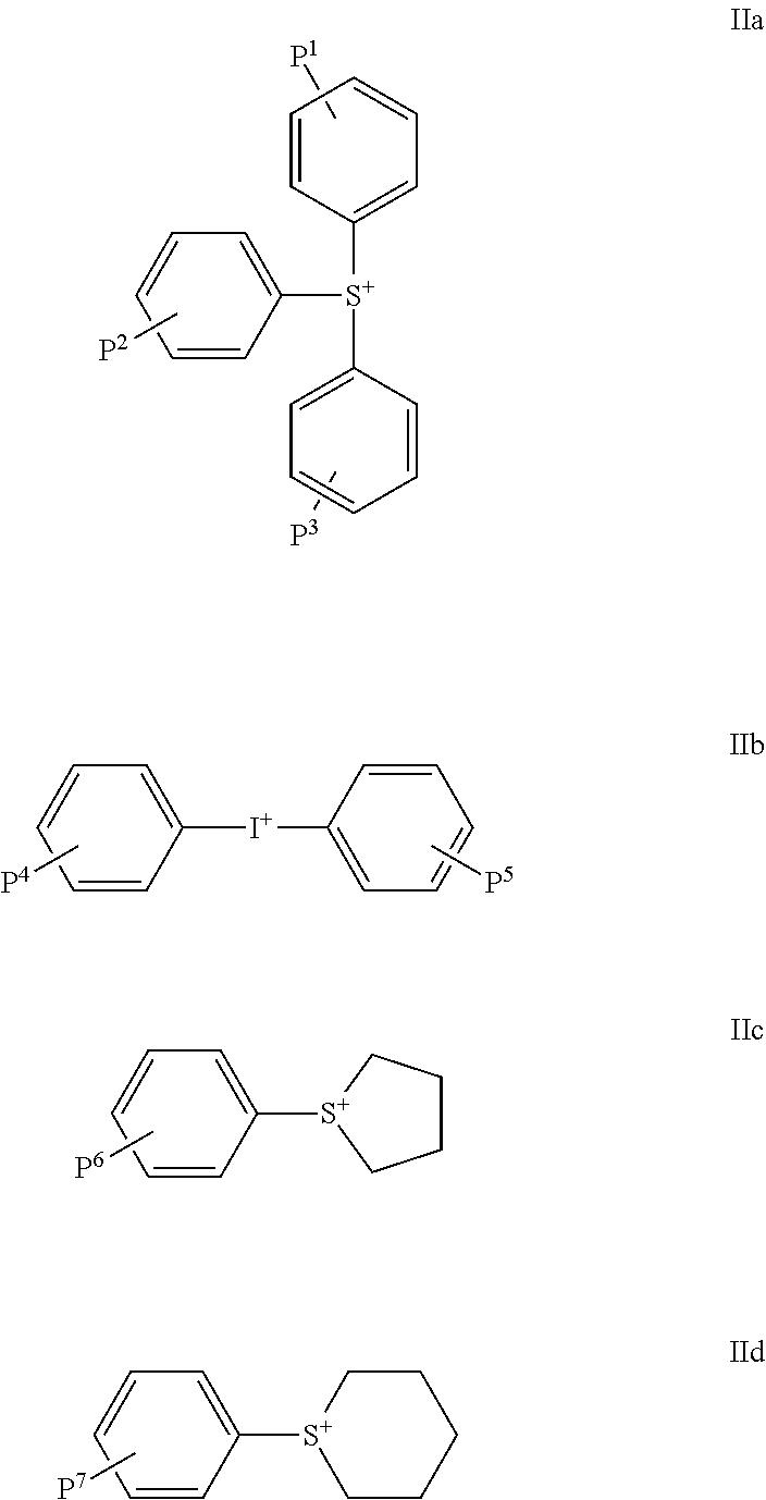 Figure US09488910-20161108-C00004