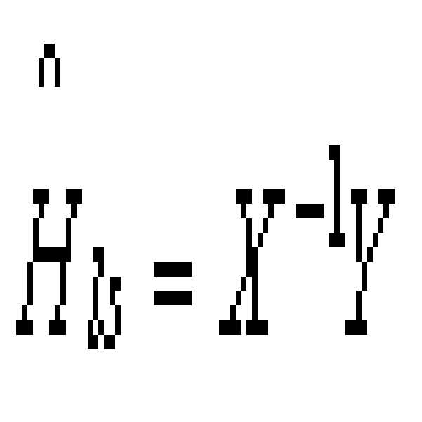 Figure 112004028120607-pat00046