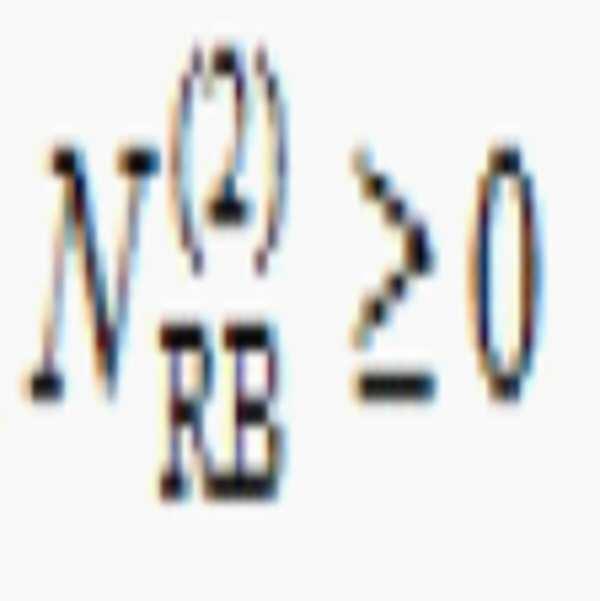 Figure 112015003034268-pct00029