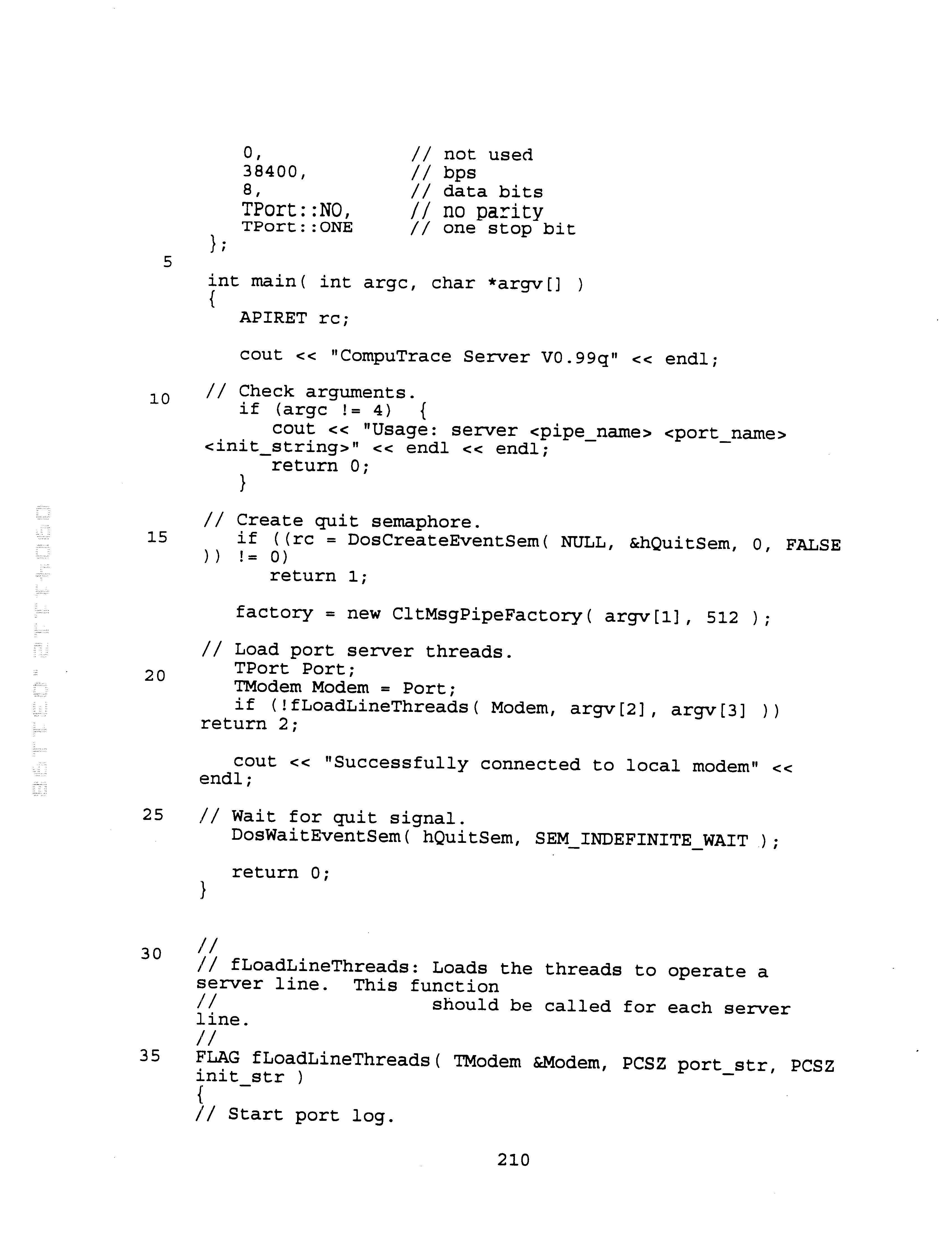 Figure US06507914-20030114-P00170