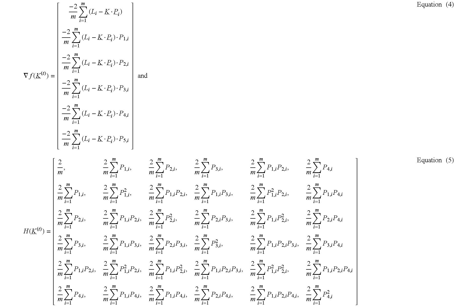 Figure US06834180-20041221-M00003