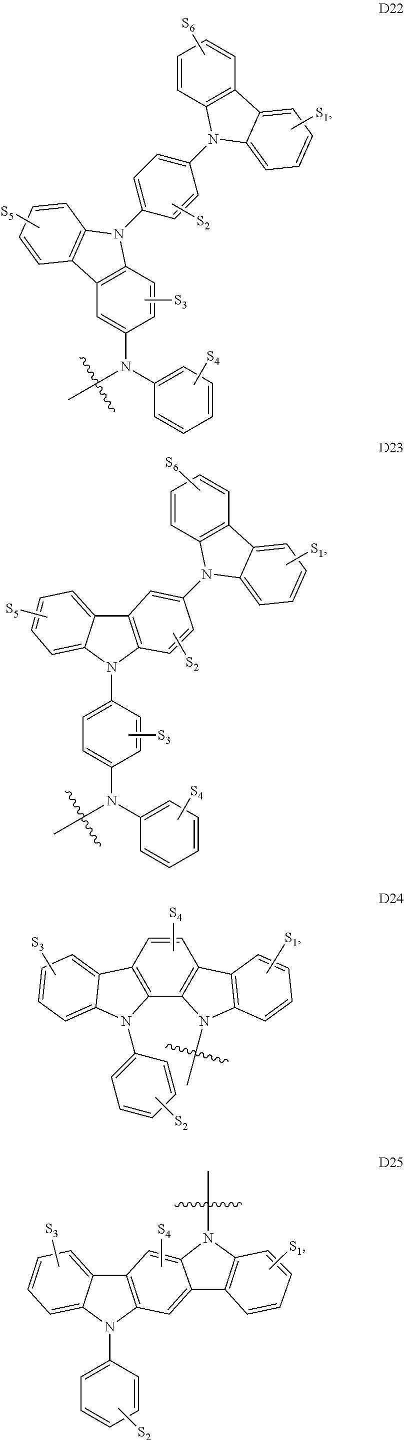 Figure US09537106-20170103-C00572