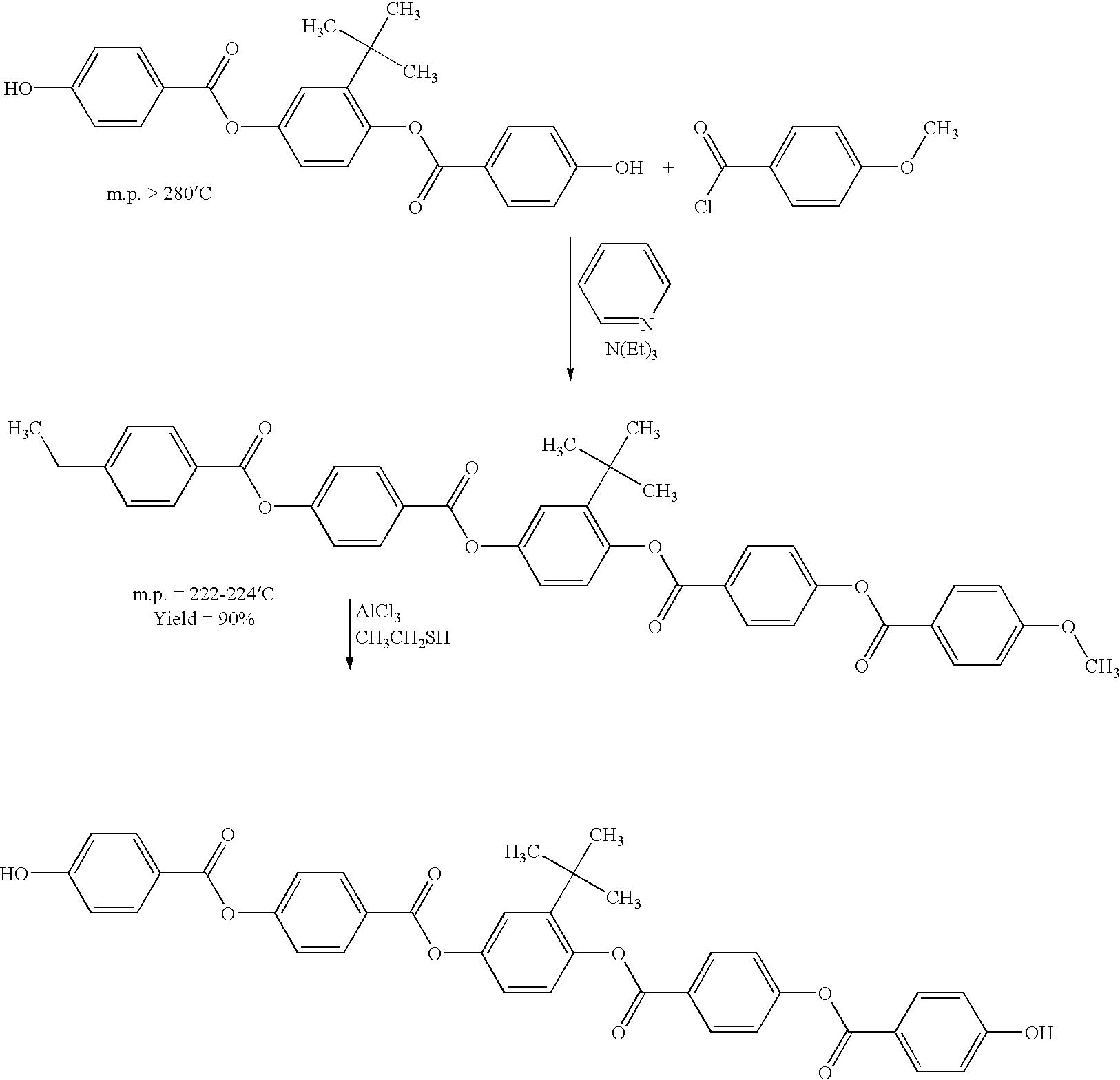 Figure US20030036609A1-20030220-C00012