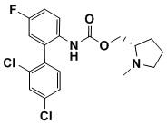 Figure 00000201