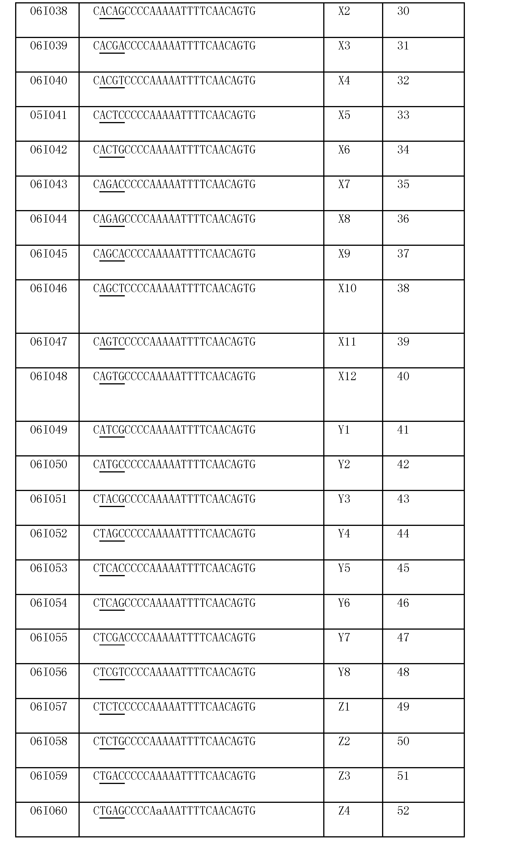 Figure CN101313078BD00171
