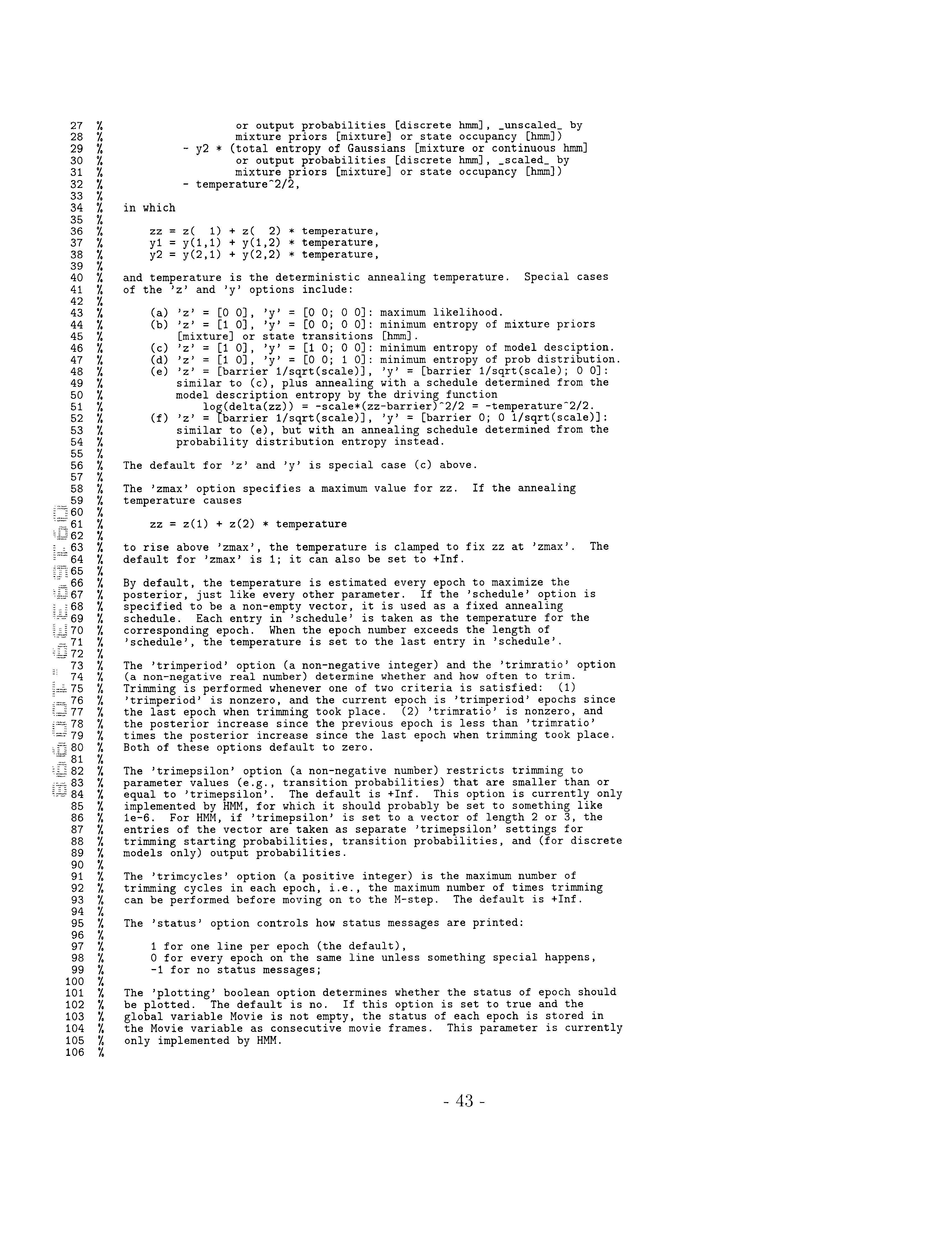 Figure US06735566-20040511-P00029