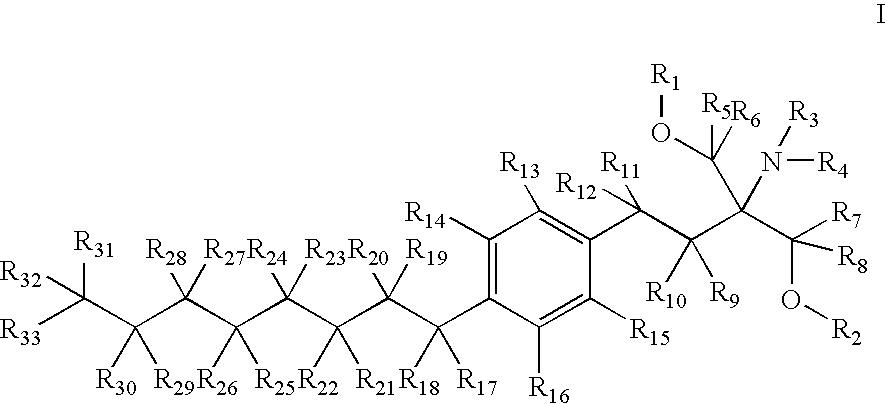 Figure US20090082471A1-20090326-C00005