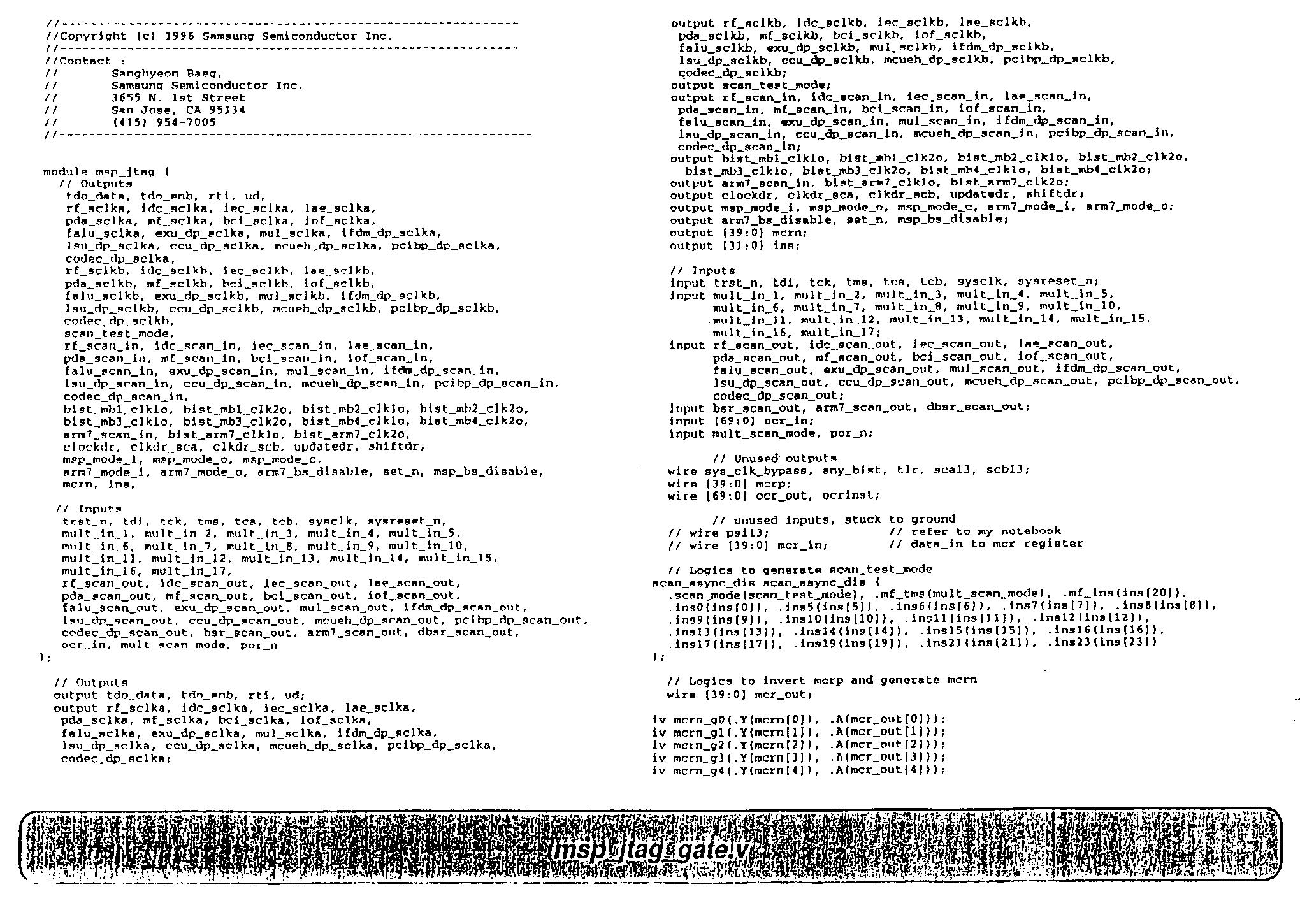Figure kpo00108