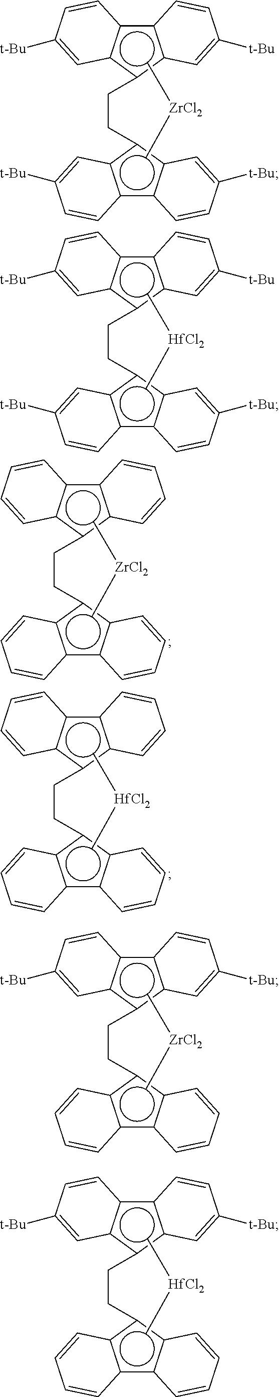 Figure US08288487-20121016-C00039