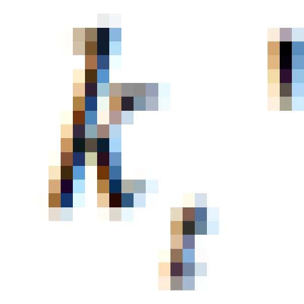 Figure pat00027