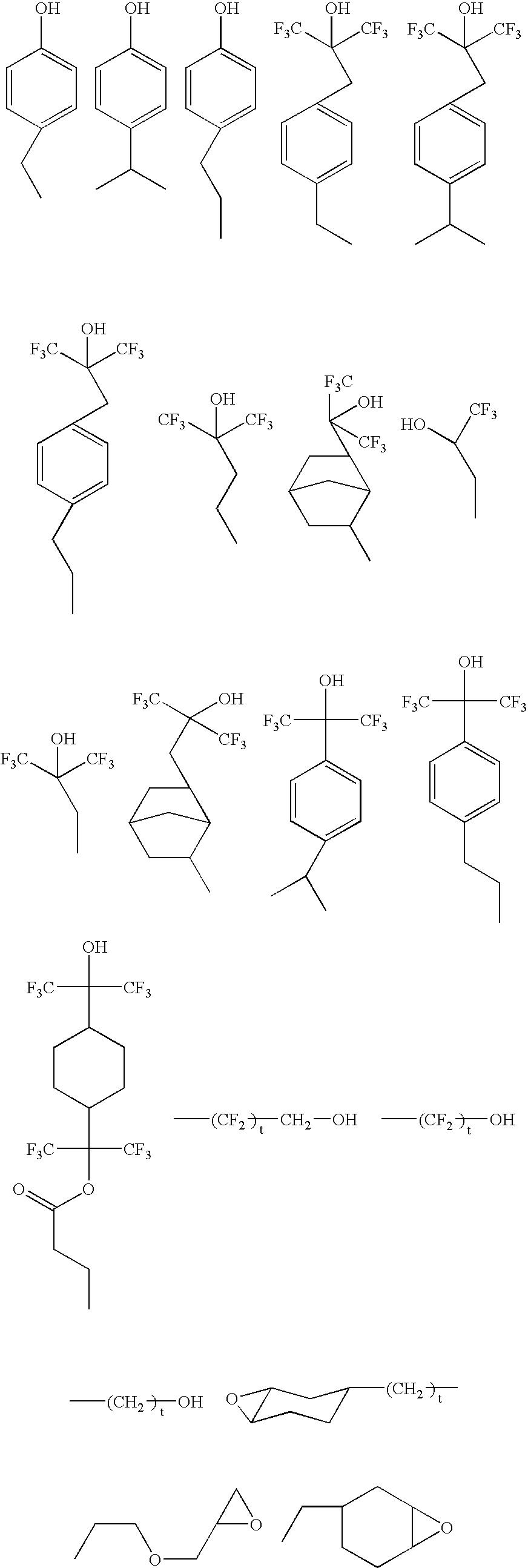 Figure US07306853-20071211-C00003