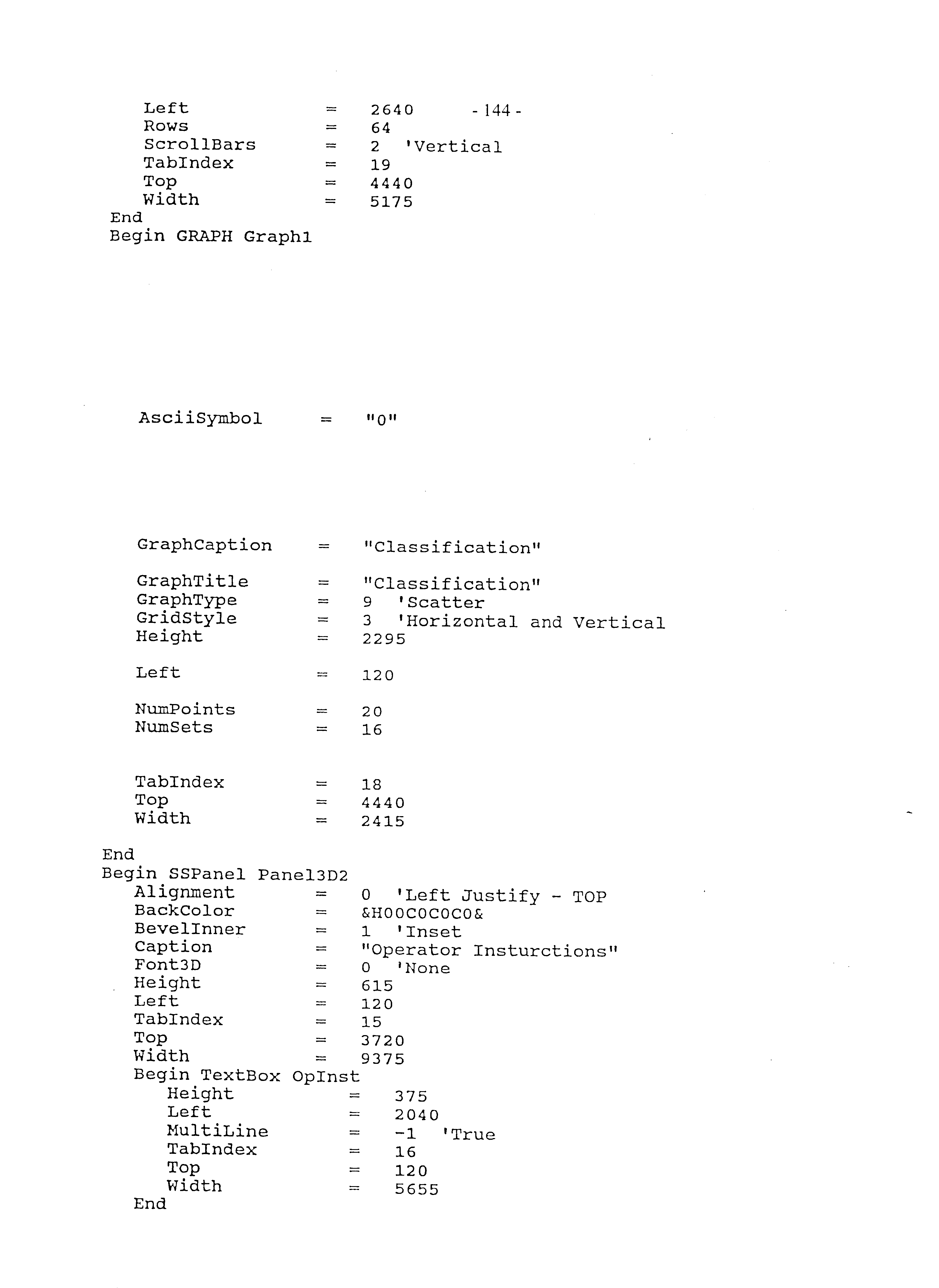 Figure US06449562-20020910-P00006