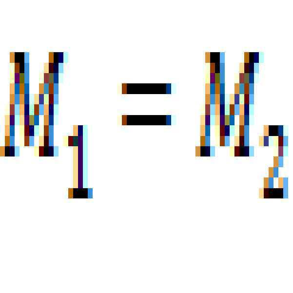 Figure 112016038118754-pct00218