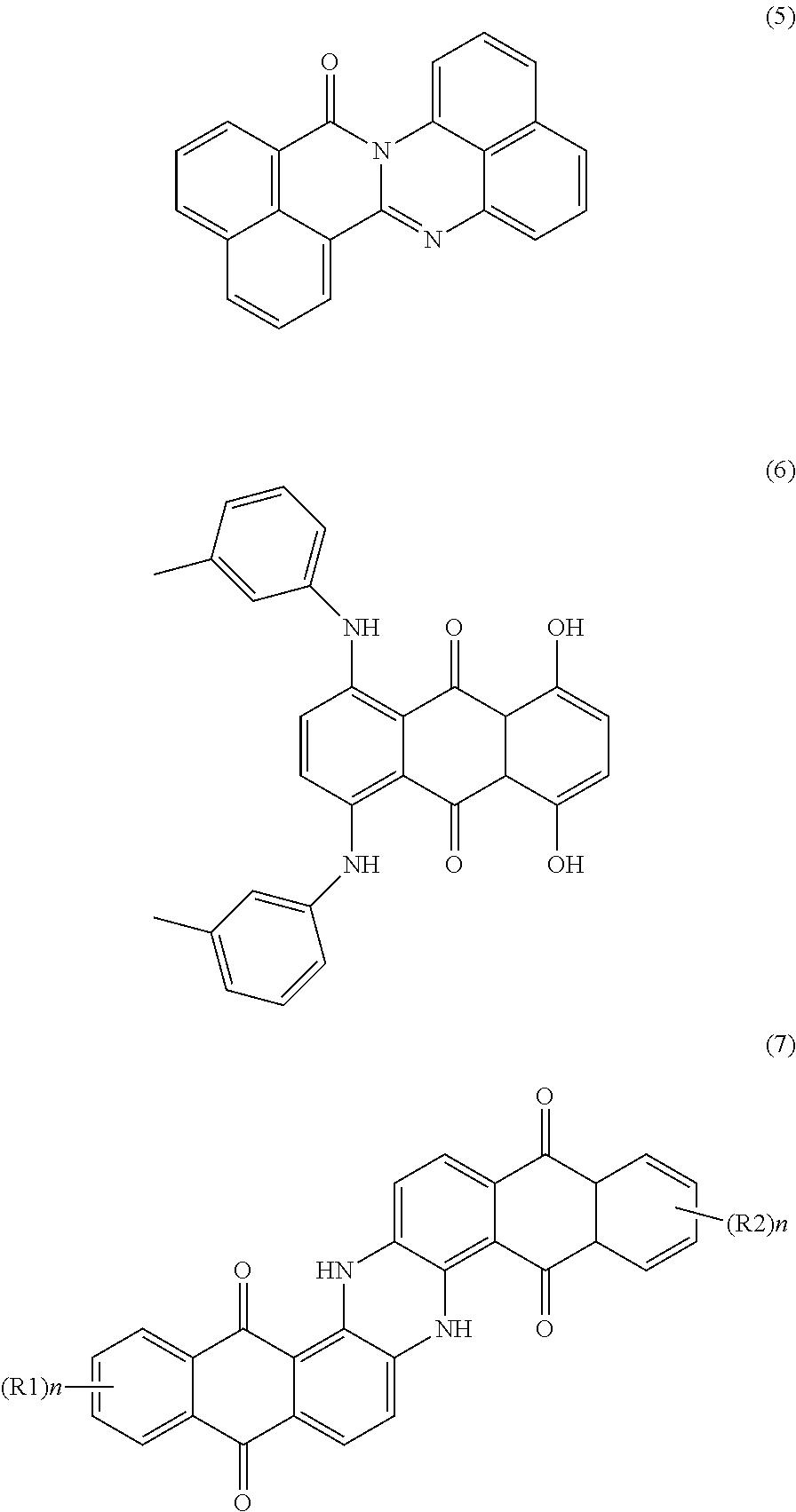 Figure US08641784-20140204-C00005