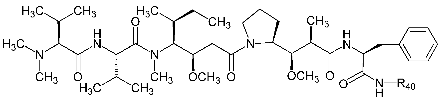 Figure 112014001971018-pct00025