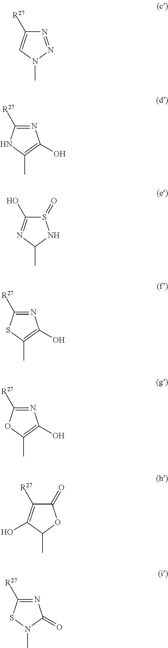 Figure US08188092-20120529-C00011