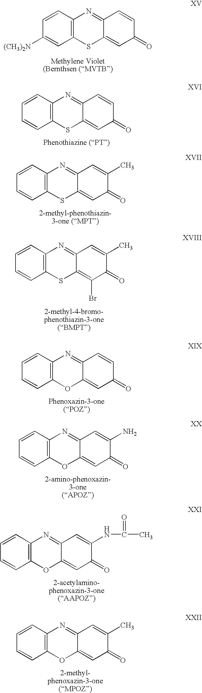 Figure US07821697-20101026-C00020