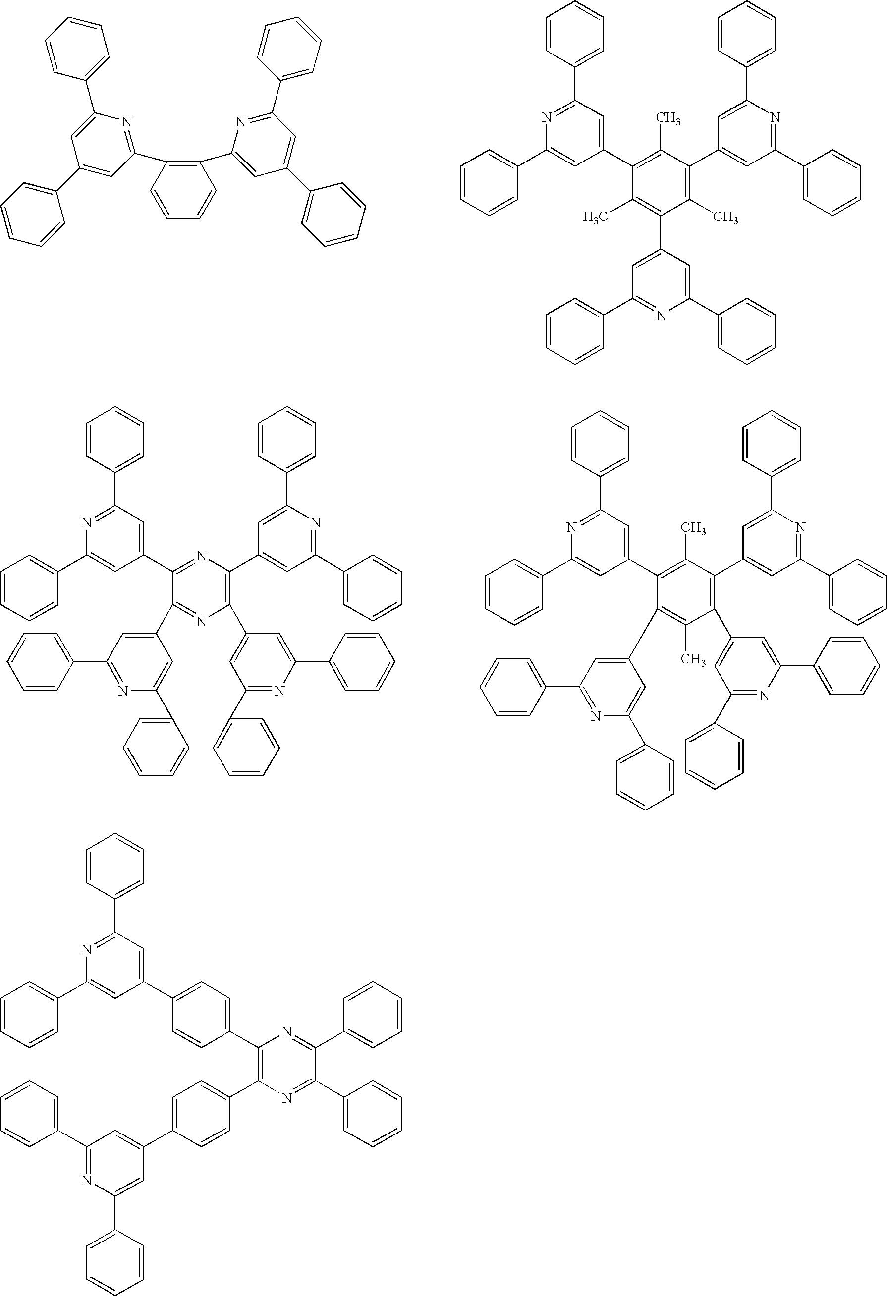 Figure US20060186796A1-20060824-C00103