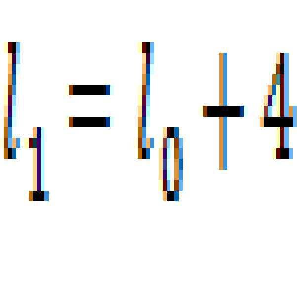Figure 112016038118754-pct00290