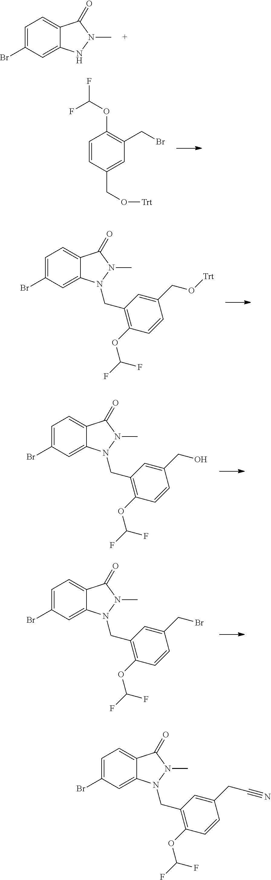 Figure US10160748-20181225-C00028