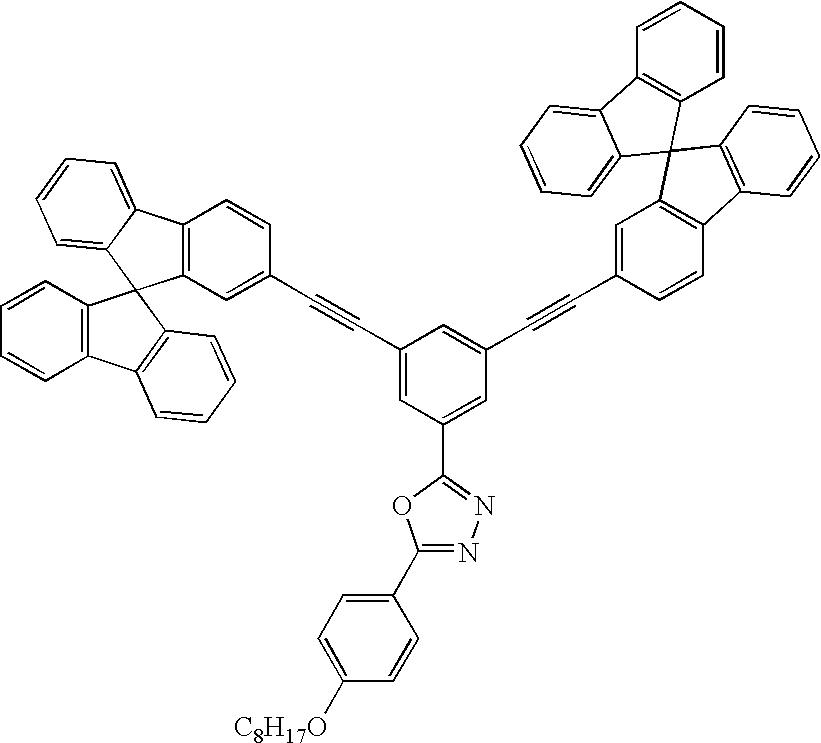 Figure US20070107835A1-20070517-C00071