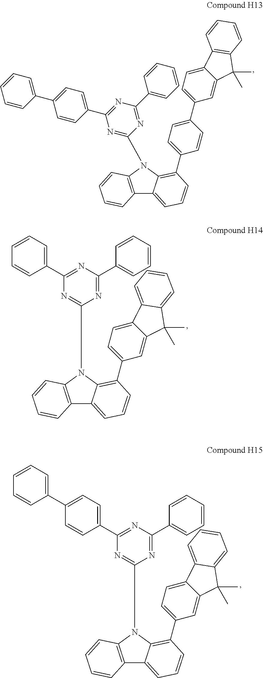 Figure US10074806-20180911-C00376
