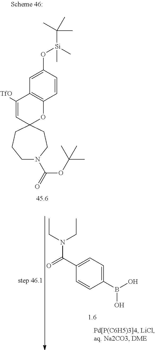 Figure US20100029614A1-20100204-C00224