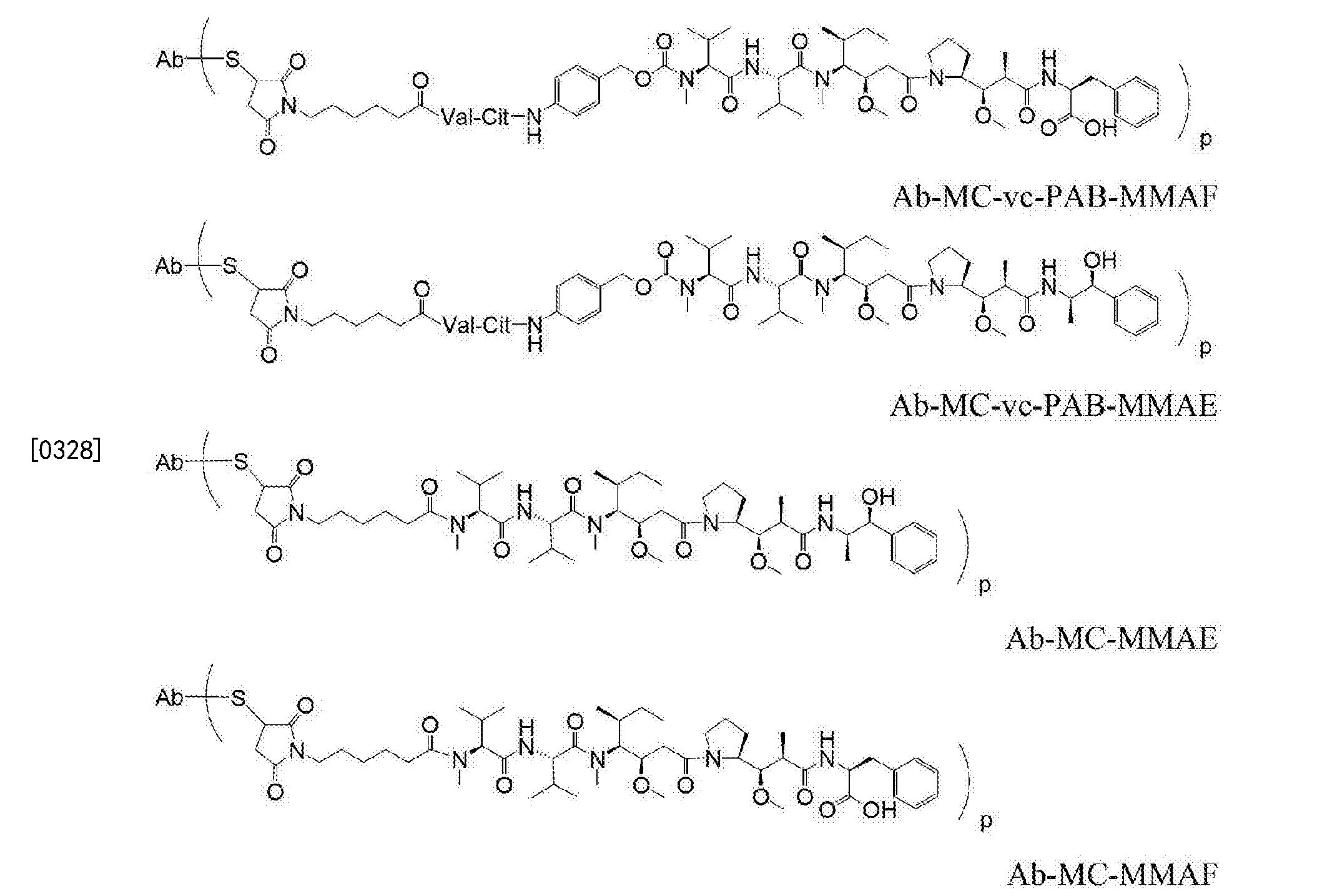 Figure CN103068406BD00582