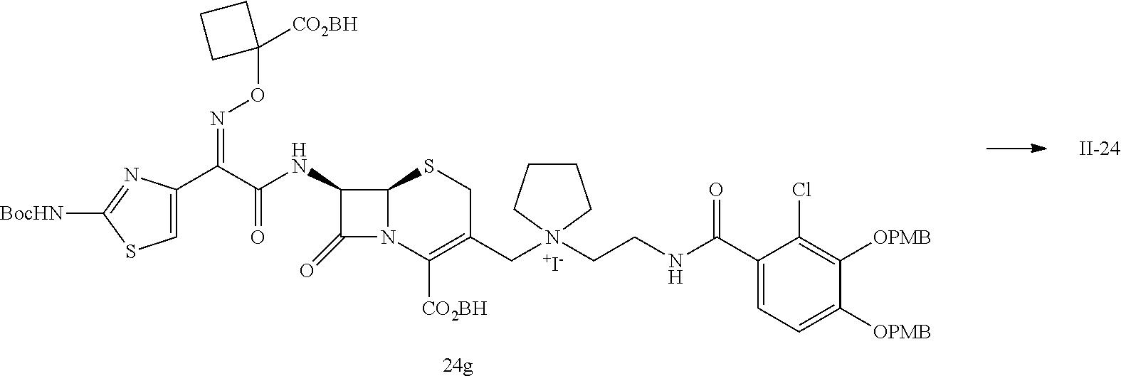Figure US09238657-20160119-C00152